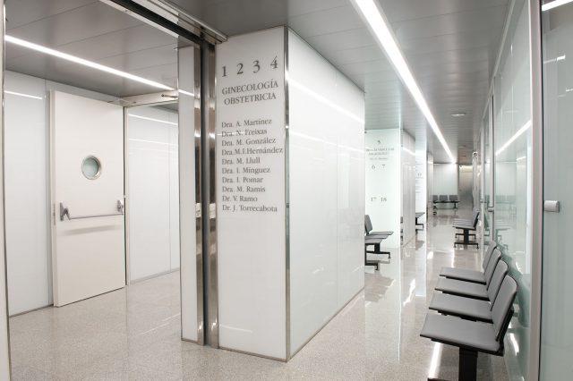 Clínica-Rotger-Hospital-Mallorca-Consultas-Externas