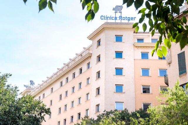 Clínica-Rotger-Hospital-Mallorca-Edificio-1