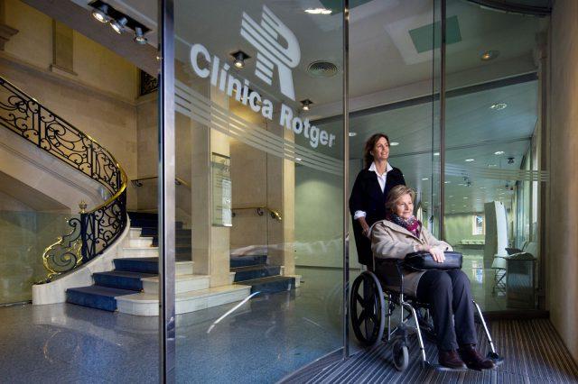 Clínica-Rotger-Hospital-Mallorca-Edificio-Interior-1