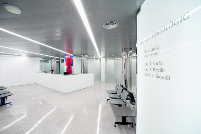 Clínica-Rotger-Hospital-Mallorca-Institut-Oncologic