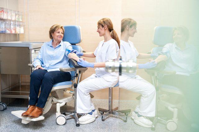 Clínica-Rotger-Hospital-Mallorca-Laboratorio-Análisis-Clínicos