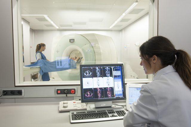 Clínica-Rotger-Hospital-Mallorca-Medicina-Nuclear
