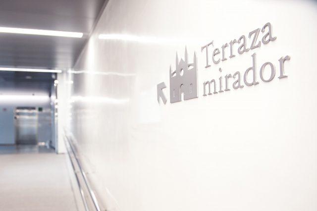 Clínica-Rotger-Hospital-Mallorca-Planta8-Terraza-Mirador
