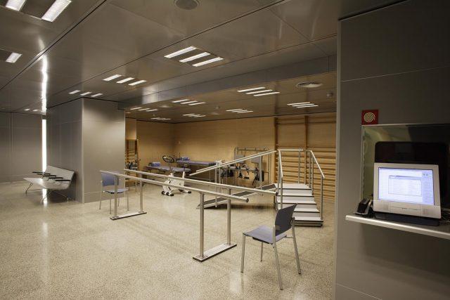Clínica-Rotger-Hospital-Mallorca-Rehabilitación