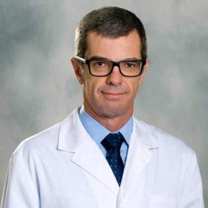 Dr. Alfredo Mus Malleu-Clínica Rotger-Grupo Quirónsalud