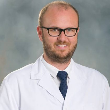 Dr. Antoni Mas Ferra-Clinica Rotger-Grupo Quirónsalud