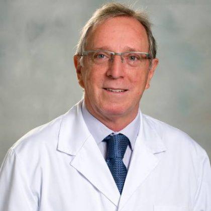 Dr. Antonio Arrivi Garcia-Ramos-Clínica Rotger-Grupo Quirónsalud