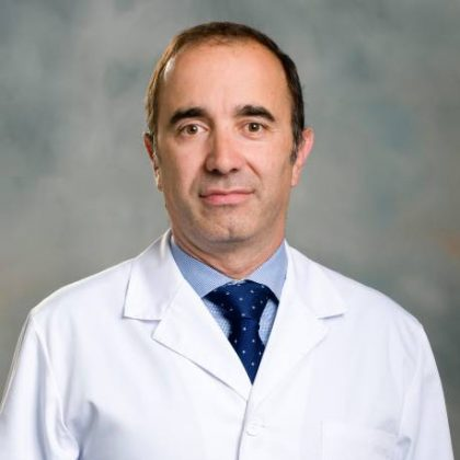 Dr. Borja Carcia-Cosio Piqueras-Clinica-Rotger