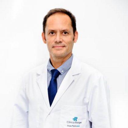 Dr. Carlos Magri-Clínica-Rotger-Grupo Quirónsalud