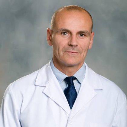 Dr. Cristofol Vives-Clínica Rotger-Grupo Quirónsalud