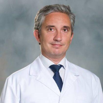 Dr. Eloy Elices Palomar-Clínica Rotger-Grupo Quirónsalud