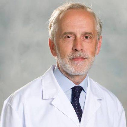 Dr. Ignacio Segura Laborda-Clínica Rotger-Grupo Quirónsalud