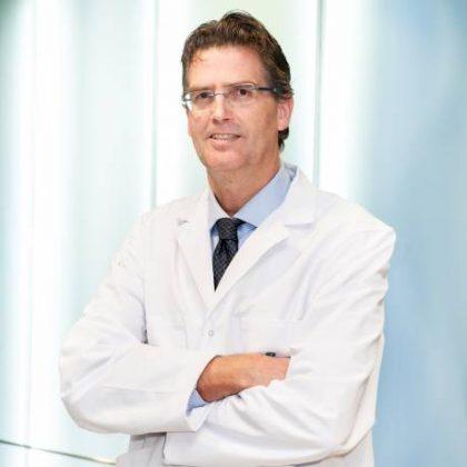 Dr. Ignasi Llopart Vidal-Clínica Rotger-Grupo Qurónsalud