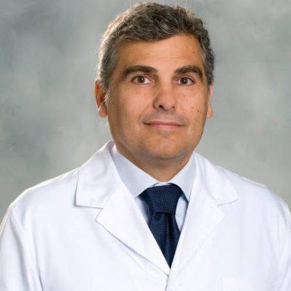 Dr. Jaime Solivellas Tous-Clinica Rotger-Grupo Quirónsalud