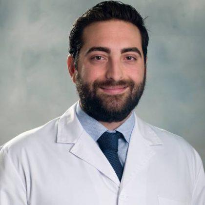 Dr. Javier Camiña Muñiz-Clínica Rotger-Grupo Quirónsalud