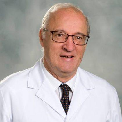 Dr. Javier Garau Alemany-Clínica Rotger-Grupo Quirónsalud
