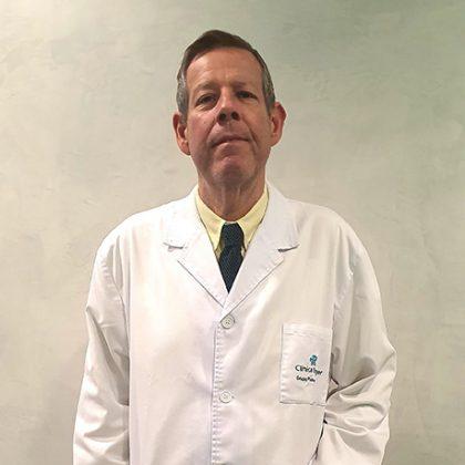 Doctor-José-Ignacio-Pareja-Cerdo-Clínica-Rotger-Grupo-Quirónsalud