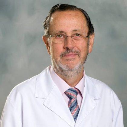 Dr. Jose Luis Antich Rojas-Clínica Rotger-Grupo Quirónsalud
