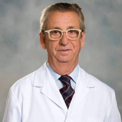 Dr. José María de la Sotilla Claraso-Clínica Rotger-Grupo Quirónsalud