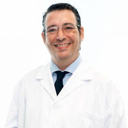 Dr. Jose Miguel Moron Canis-Clínica Rotger-Grupo Quirónsalud