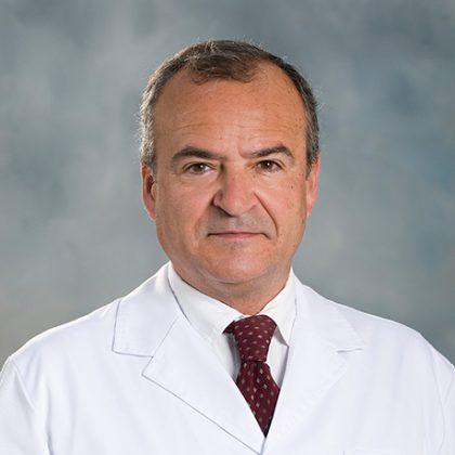Doctor-Juan-Antonio-Navascues-del-Río-Clínica-Rotger-Grupo-Quirónsalud