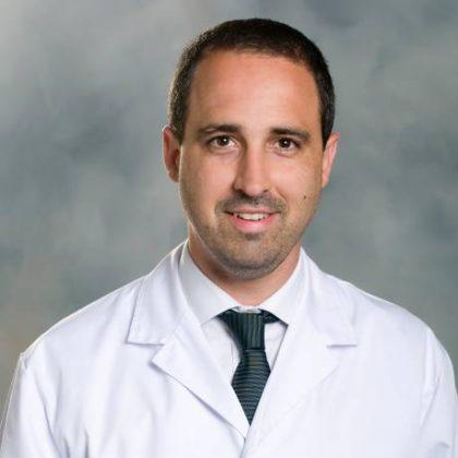 Dr. Juan Calafat Sard-Clínica Rotger-Grupo Quirónsalud