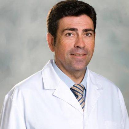 Dr. Juan Fco Escandell Ferrer-Clínica Rotger-Grupo Quirónsalud