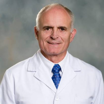 Dr. Juan Torrecabota Pages