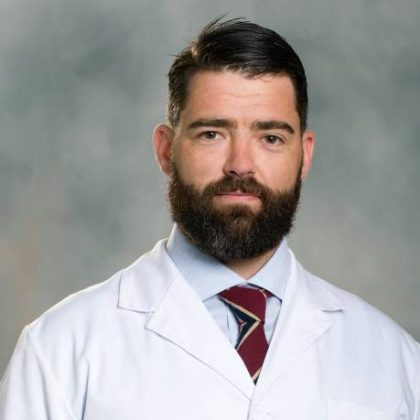 Dr. Lucas García Arocena-Clínica Rotger-Grupo Quirónsalud