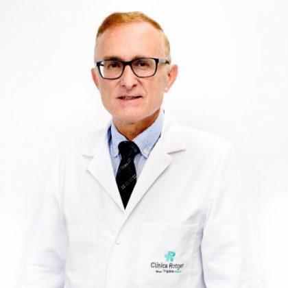 Dr. Manuel Tomas-Clínica-Rotger-Grupo Quirónsalud
