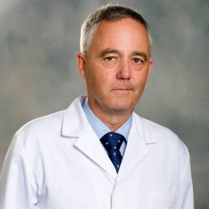 Dr. Miguel Blasco de Villalonga-Clínica Rotger-Grupo Quirónsalud