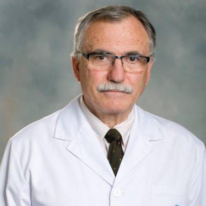 Dr. Miguel Fiol Sala-Clínica Rotger-Grupo Quirónsalud