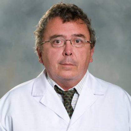 Dr. Mikel Ruiz Veramendi-Clinica Rotger-Grupo Quiroósalud