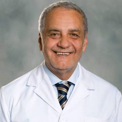 Dr. Naji Emile Najm-Clínica-Rotger