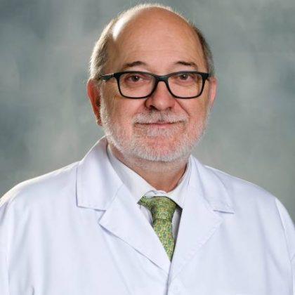 Dr. Ricard Jorda Marco-Clínica-Rotger-Grupo Quirónsalud
