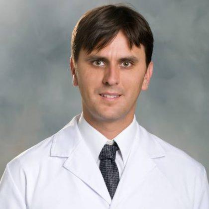 Dr. Sebastián Ramis Pocoví-Clinica Rotger-Grupo Quirónsalud