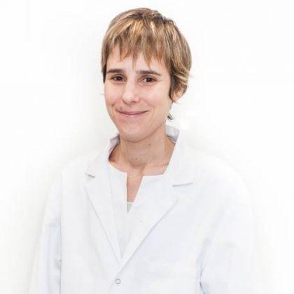 Dr. Ana María Martínez Barrabés-Clinica Rotger-Grupo Quirónsalud