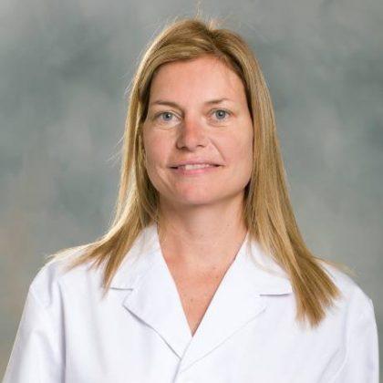 Dra. Antonia Perello Martorell-Clínica Rotger-Grupo Quirónsalud