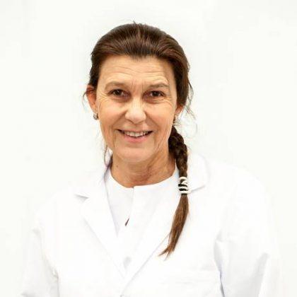 Dr. Apolonia Gil Palmer-Clínica Rotger