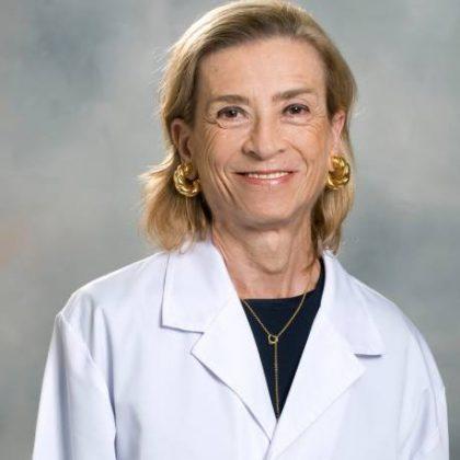 Dr. Catalina Pou Llinas-Clínica Rotger-Grupo Quirónsalud