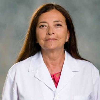 Dra. Esperanza Monclús Redondo-Clínica Rotger-Grupo Quirónsalud