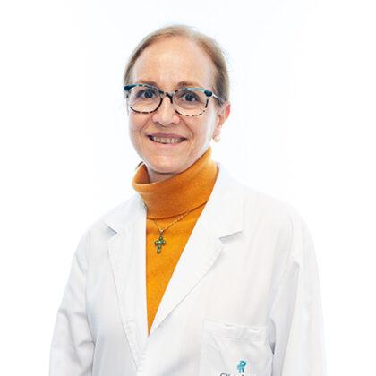 Doctora-Francisca-Mas-Calafat-clinica-rotger-quironsalud