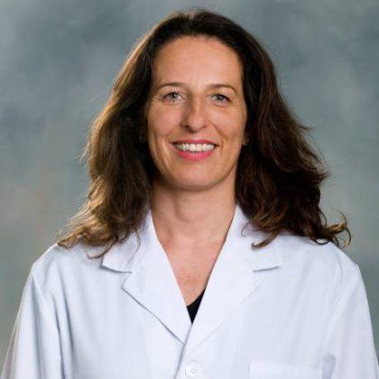 Dra. Inés Mínguez Duato-Clínica Rotger-Grupo Quirónsalud