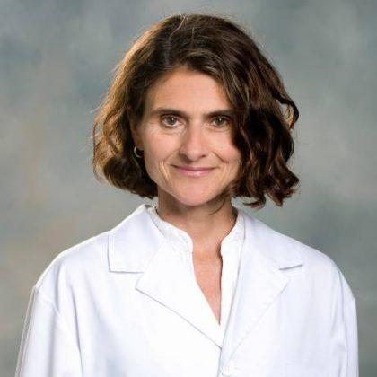 Dra. Joana Núñez Morcillo-Clínica Rotger-Grupo Quirónsalud