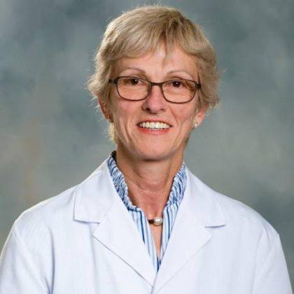 Dra. María Ángeles de la Fuente-Clínica Rotger-Grupo Quironsalud