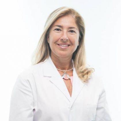 Dra Maria Jose Pascual Miravalles