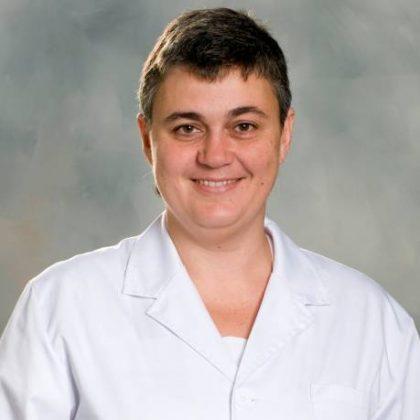 Dra. Maria Oliver-Clínica Rotger-Grupo Quirónsalud