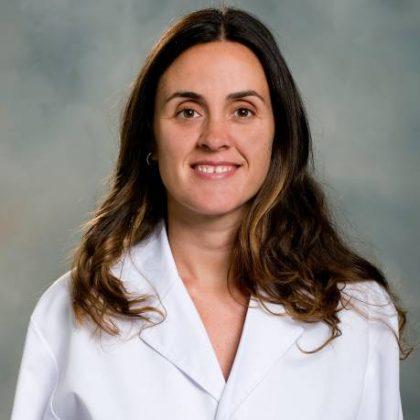 Dra. Marina Llull Gomila-Clínica Rotger-Grupo Quirónsalud