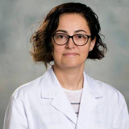 Dra. Marta Ramis Barcelo-Clínica Rotger-Grupo Quirónsalud