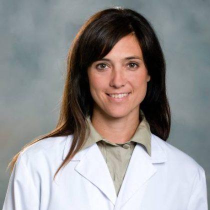 Dr. Marta Valero Camps-Clínica Rotger-GrupoQuirónsalud